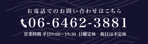 06-6462-3881